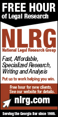 National Legal Research Group