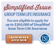 Insurance Specialists, Inc