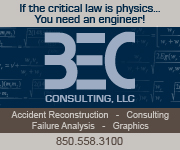 BEC Consulting