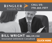 Ringler Associates
