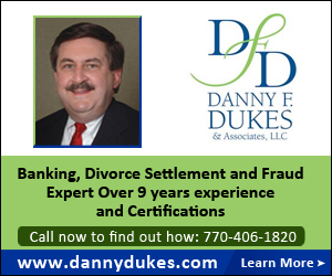 Danny F. Dukes and Associates, LLC