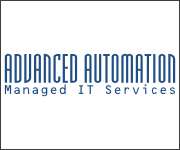 Advanced Automation, Inc.