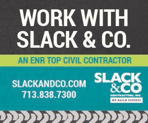 Slack & Co. Contracting, Inc.