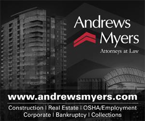 Andrews Myers, PC