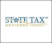 State Tax Advisors®