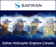Safran Helicopter Engines Canada