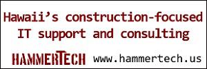HammerTECH LLC