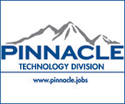 Pinnacle Staffing