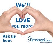 SmarterU.com