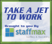 Staffmax Staffing and Recruting