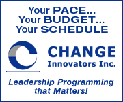 Change Innovators Inc.