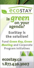 EcoStay