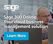 Sage Software, Inc.