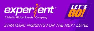 Experient, a Maritz Global Events Company