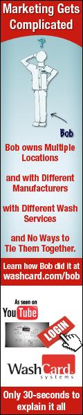 Washcard Systems