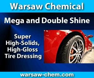 Warsaw Chemical Company, Inc.