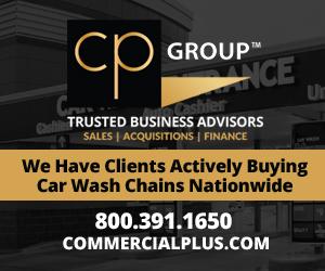 Commercial Plus, LLC