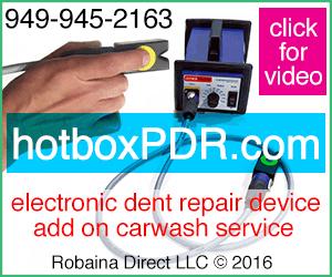 ROBAINA DIRECT LLC