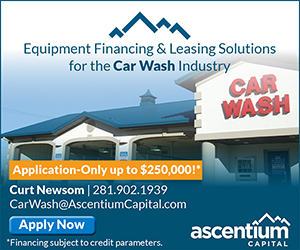 Ascentium Capital , LLC
