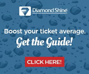 Diamond Shine Car Care