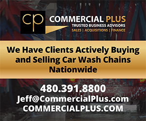 Commercial Plus, LLC