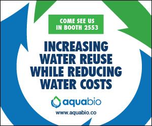 Aqua Bio Technologies, LLC