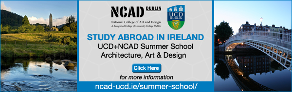 University College Dublin - College of Engineering, Architecture