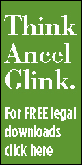 Ancel, Glink, Diamond, Bush, DiCianni & Rolek, P.C.