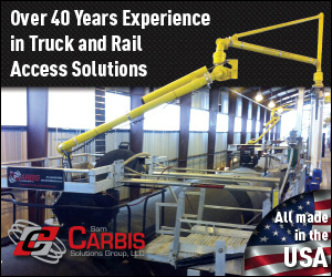 Sam Carbis Solutions Group, LLC