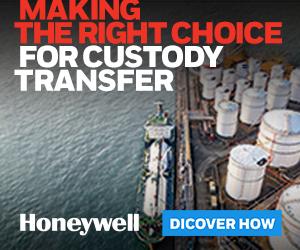 Honeywell l Process Solutions