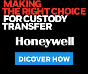 Honeywell l Process Solutions®