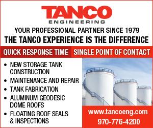 TANCO Engineering