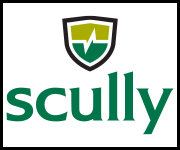 Scully Signal Co®