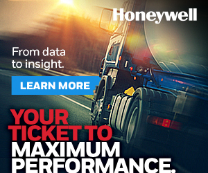 Honeywell l Process Solutions