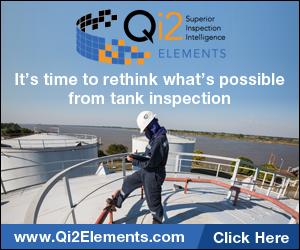 Qi2 Elements