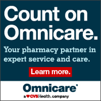 Omnicare of Indiana