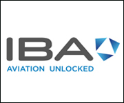 IBA Group, 