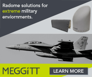 Meggitt Baltimore, Inc