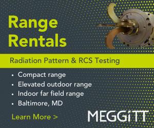 Meggitt Baltimore, Inc