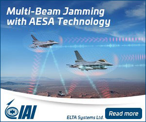 IAI ELTA Systems Ltd