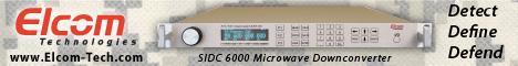 Elcom Technologies
