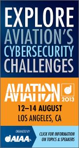 Aviation 2013 - AIAA