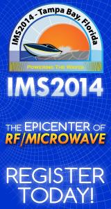 IMS 2014