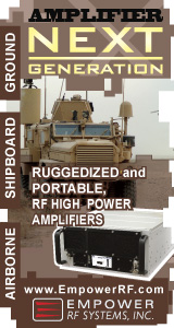 Empower RF Systems, Inc.