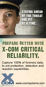 X-Com Systems