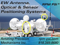 Rotating Precision Mechanisms Inc