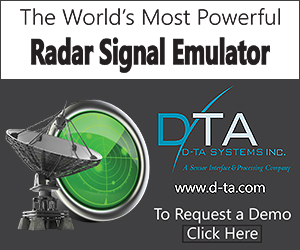 D-TA Systems Inc.