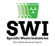 Specific Waste Industries