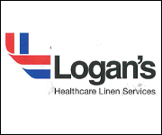 Logan's Healthcare Linen