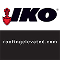 IKO Industries Ltd